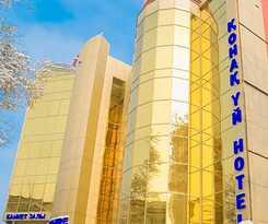 Hotel Grand Sapphire