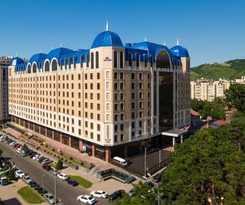 Hotel Shera Park Inn