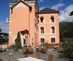 Hotel Grand de France