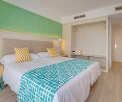 Hotel Sbh Jandia Resort