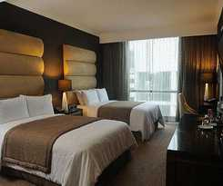 Hotel Eurostars Panama City