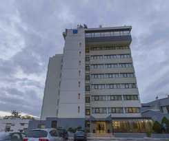 Hotel Eurosol Leiria and Eurosol Jardim