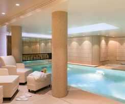 Hotel Maison Albar Paris Céline