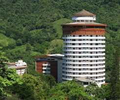 Hotel and Spa Panorama