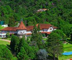 Hotel Vila Inglesa