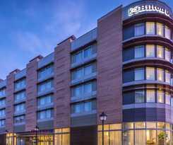 Hoteles En Area Metropolitana Washington D C P Gina 8