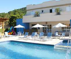Hotel Atena Praia