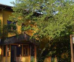 Hotel Posada Moryba