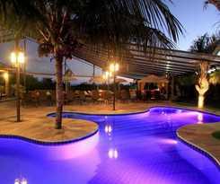 Hotel Villa Camboa