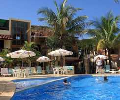 Hotel Villa'l Mare