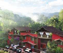 Hotel Villa Manakas Beach