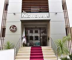 Hotel AZ Kouba