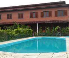 Hotel Condominio Sol and Cia