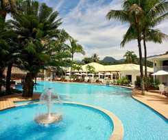 Hotel Costa Verde Tabatinga