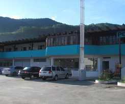 Hotel Pousada Costa Verde