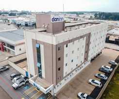 Hotel Arco Sao Carlos