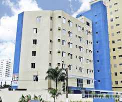 Hotel Guarumar