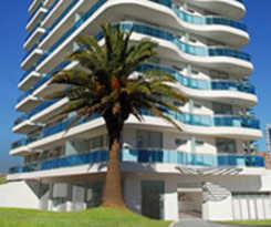 Hotel Sol y Luna Home and Spa