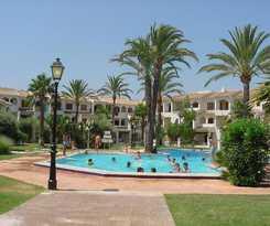 Hoteles En La Manga Del Mar Menor P Gina 2