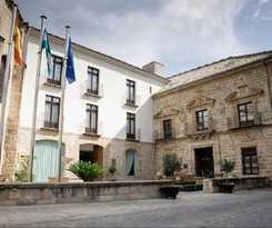 Hotel Palacio de Úbeda