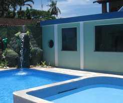 Hotel Portal da Palmeira