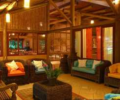 Hotel Itamambuca Eco Resort