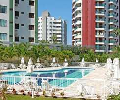 Hotel Travel Inn Boulevard Riviera