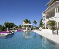 Hotel Cove Suites at Blue Waters - All Inclusive