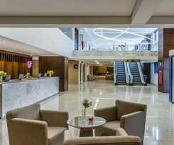Hotel Blue Tree Premium Alphaville