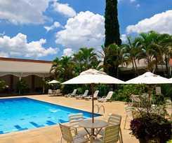 Hotel Carlton Plaza Limeira