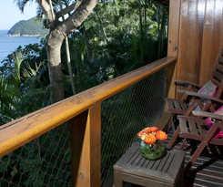 Hotel Ilha de Toque Toque Boutique