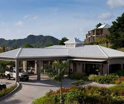 Hotel Sugar Ridge