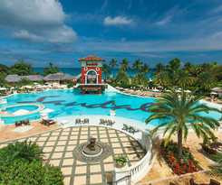 Hotel Sandals Grande Antigua - All Inclusive Couples Onl