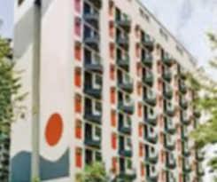 Apartahotel Palladium Apart Service