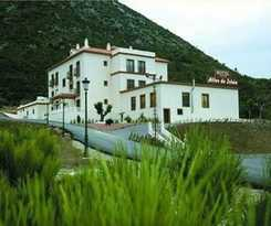 Hotel Kross Altos de Istan