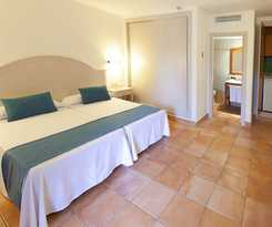 Hotel Insotel Formentera Playa