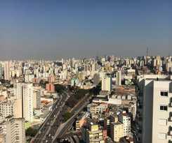 Cadoro Sao Paulo