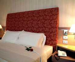 Hotel Poli San Vittore Olona
