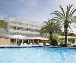 Hotel Canyamel Park