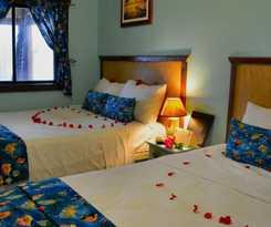 Hotel West Bay Lodge