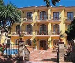Hotel La Masieta