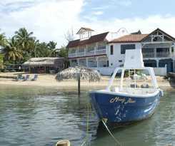 Hotel Sueno Del Mar Resort