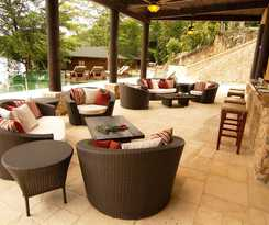 Hotel Las Lagunas Boutique
