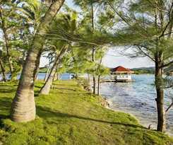 Hotel Fantasy Island Beach Resort, Dive and Marina All I