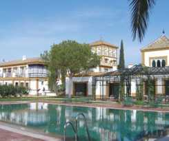 Hotel Cortijo Soto Real (.)