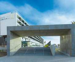 Hotel ALEGRIA DOS PLAYAS