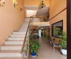 Hotel Villa Mar