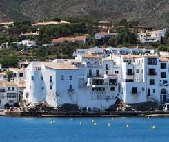 Hotel Lloga'm Cadaqués