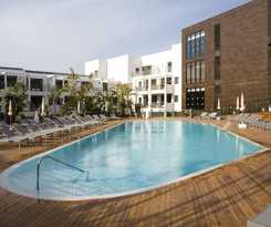 Hotel R2 Bahia Playa Design Hotel And Spa - Adults Only