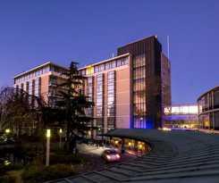 Hotel APOLLO HOTEL AMSTERDAM